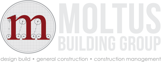 Moltus Logo
